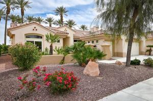 38090 Signal Court, Palm Desert, CA 92211