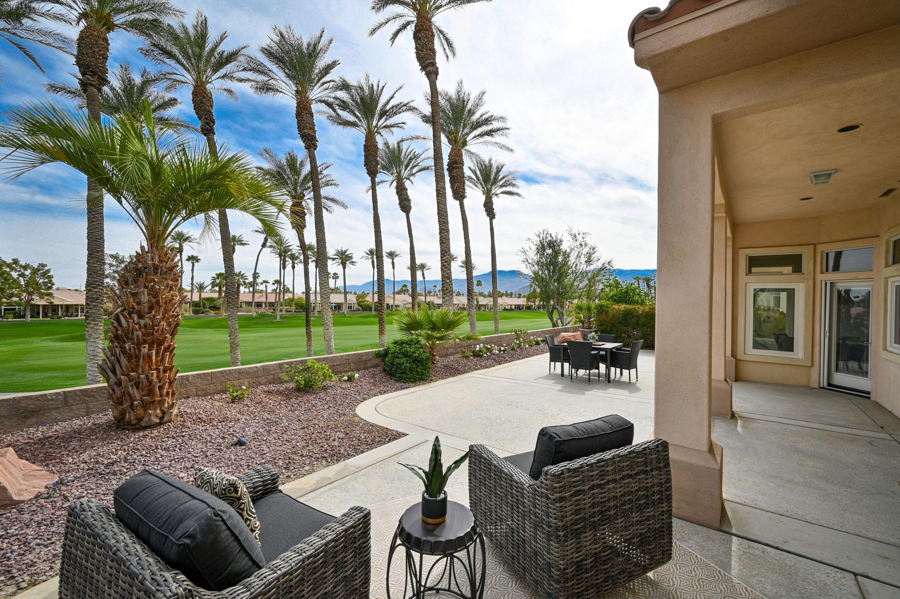Photo of 38090 Signal Court, Palm Desert, CA 92211