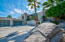 599 Camino Calidad, Palm Springs, CA 92264