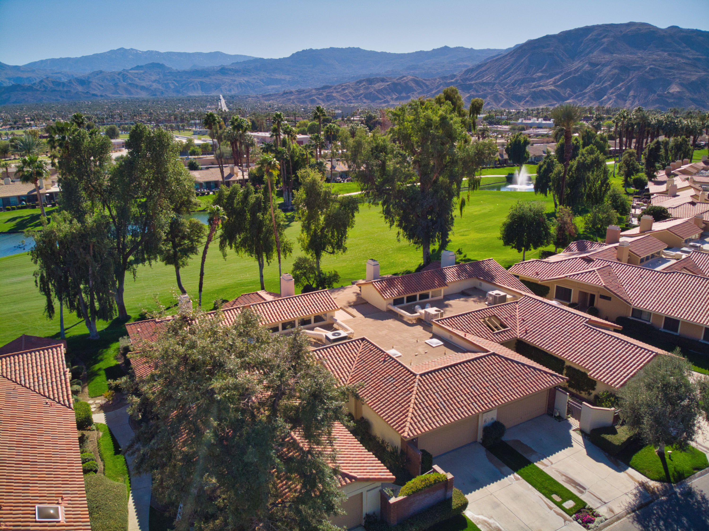 Photo of 219 Calle Del Verano, Palm Desert, CA 92260