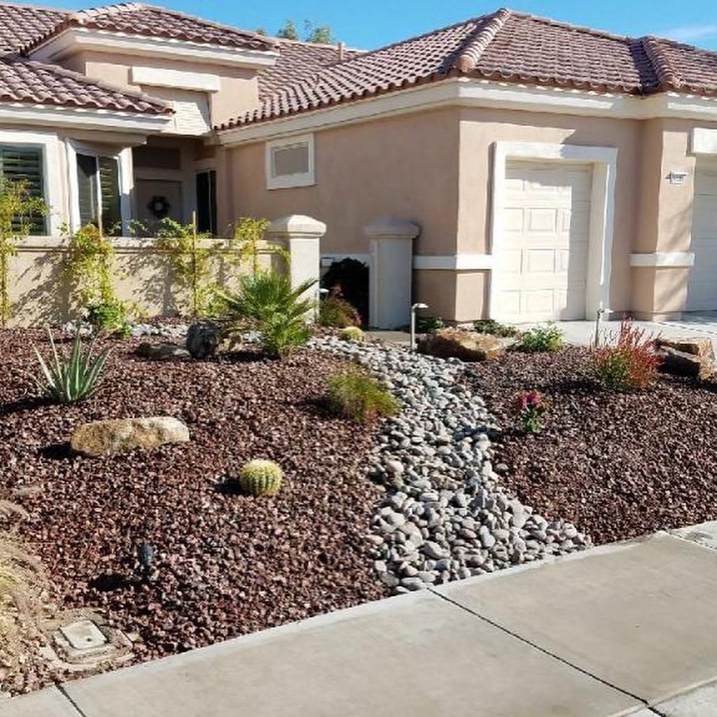 Photo of 37386 Turnberry Isle Drive, Palm Desert, CA 92211