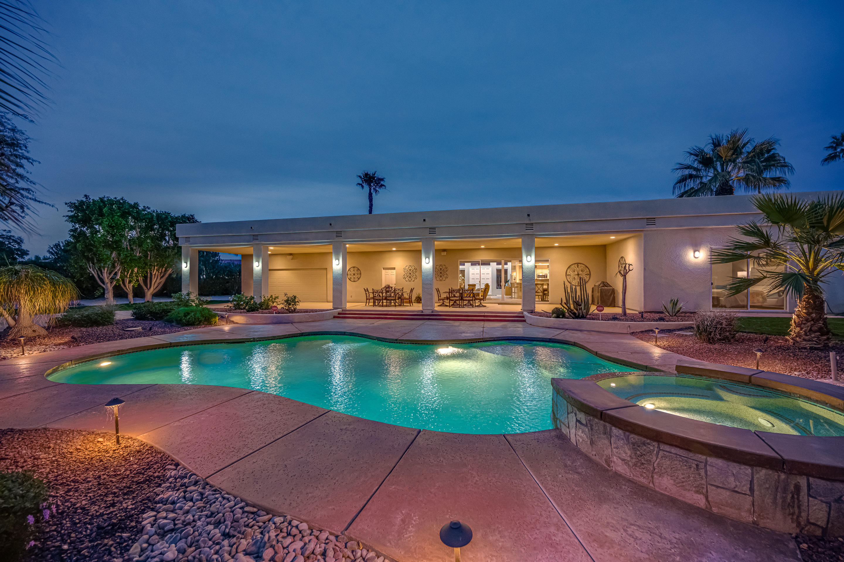 Photo of 80685 Wicket Lane, Indio, CA 92201