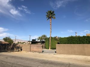 Property for sale at 31520 Arbol Real Avenue, Thousand Palms,  California 92276