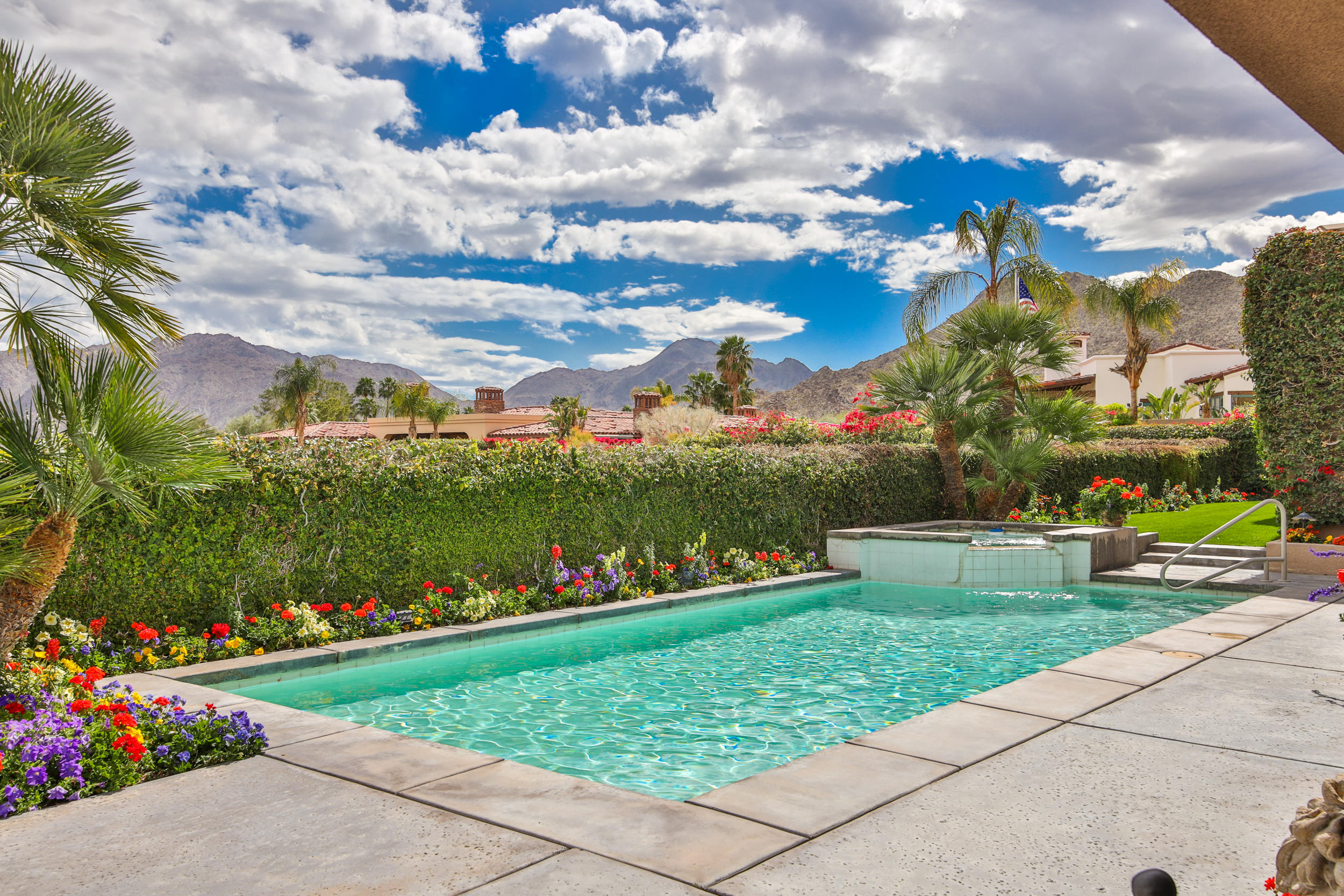 Photo of 73120 Crosby Lane, Palm Desert, CA 92260