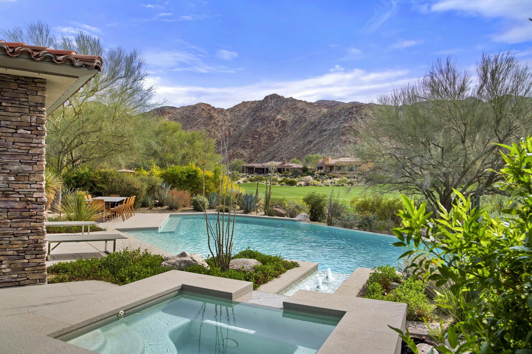 Photo of 50134 Hidden Valley Trail S., Indian Wells, CA 92210