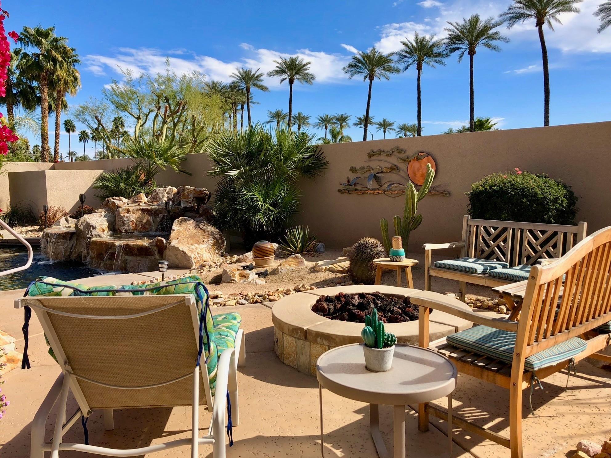 Photo of 15 Vista Mirage Way, Rancho Mirage, CA 92270