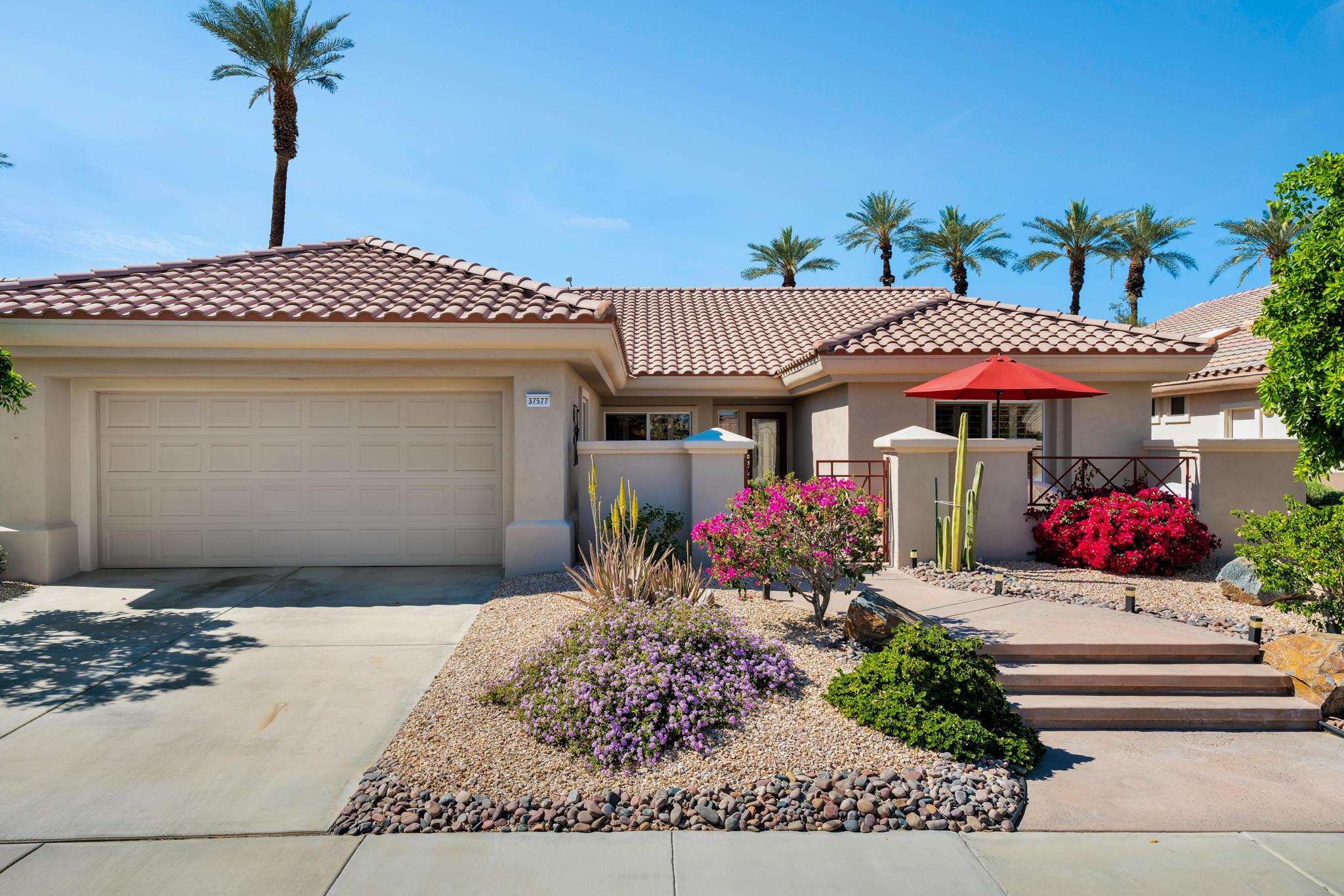 Photo of 37577 Golden Pebble Avenue, Palm Desert, CA 92211