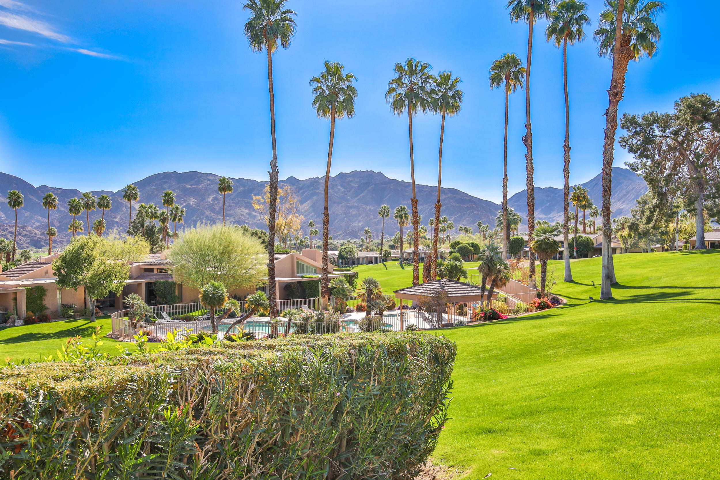 73395 Oriole Court, Palm Desert, California 92260, 3 Bedrooms Bedrooms, ,3 BathroomsBathrooms,Residential,For Sale,73395 Oriole Court,219040139