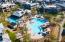 2004 Retreat Circle, Palm Desert, CA 92260