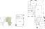 Plan 4 Floorplan