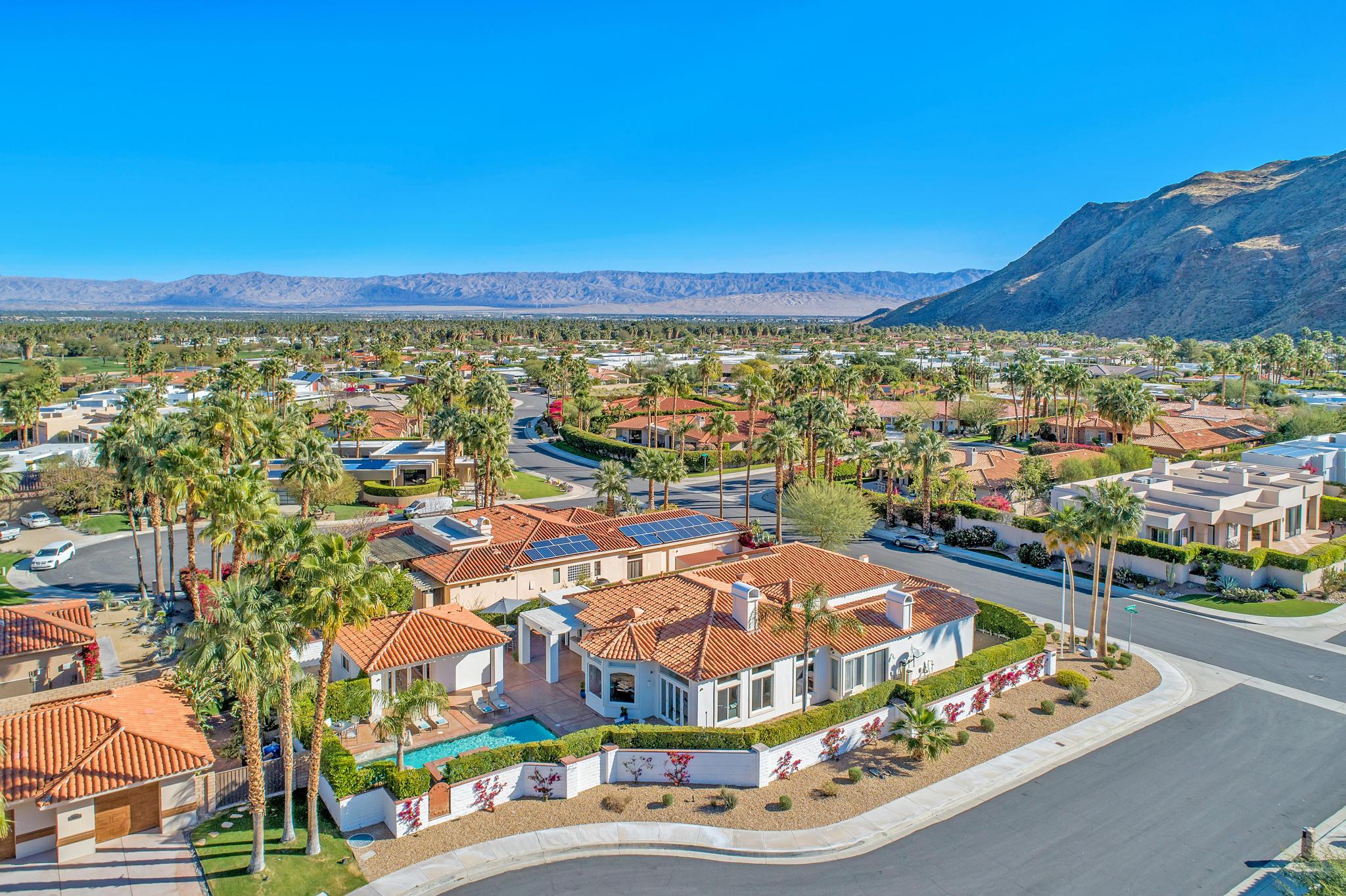 Photo of 780 Dogwood Circle, Palm Springs, CA 92264