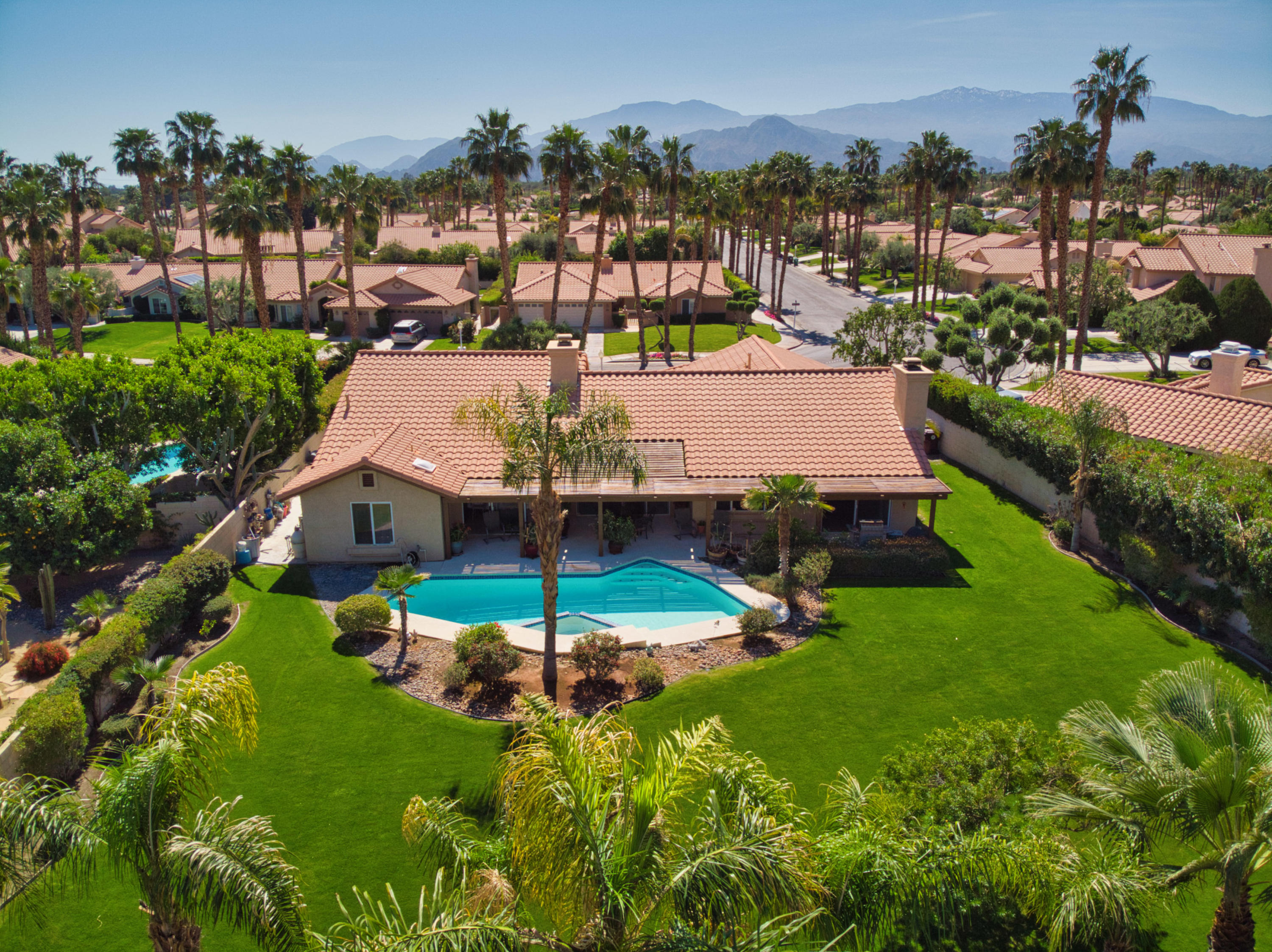 76922 Tricia Lane, Palm Desert, California 92211, 4 Bedrooms Bedrooms, ,3 BathroomsBathrooms,Residential,For Sale,76922 Tricia Lane,219040289