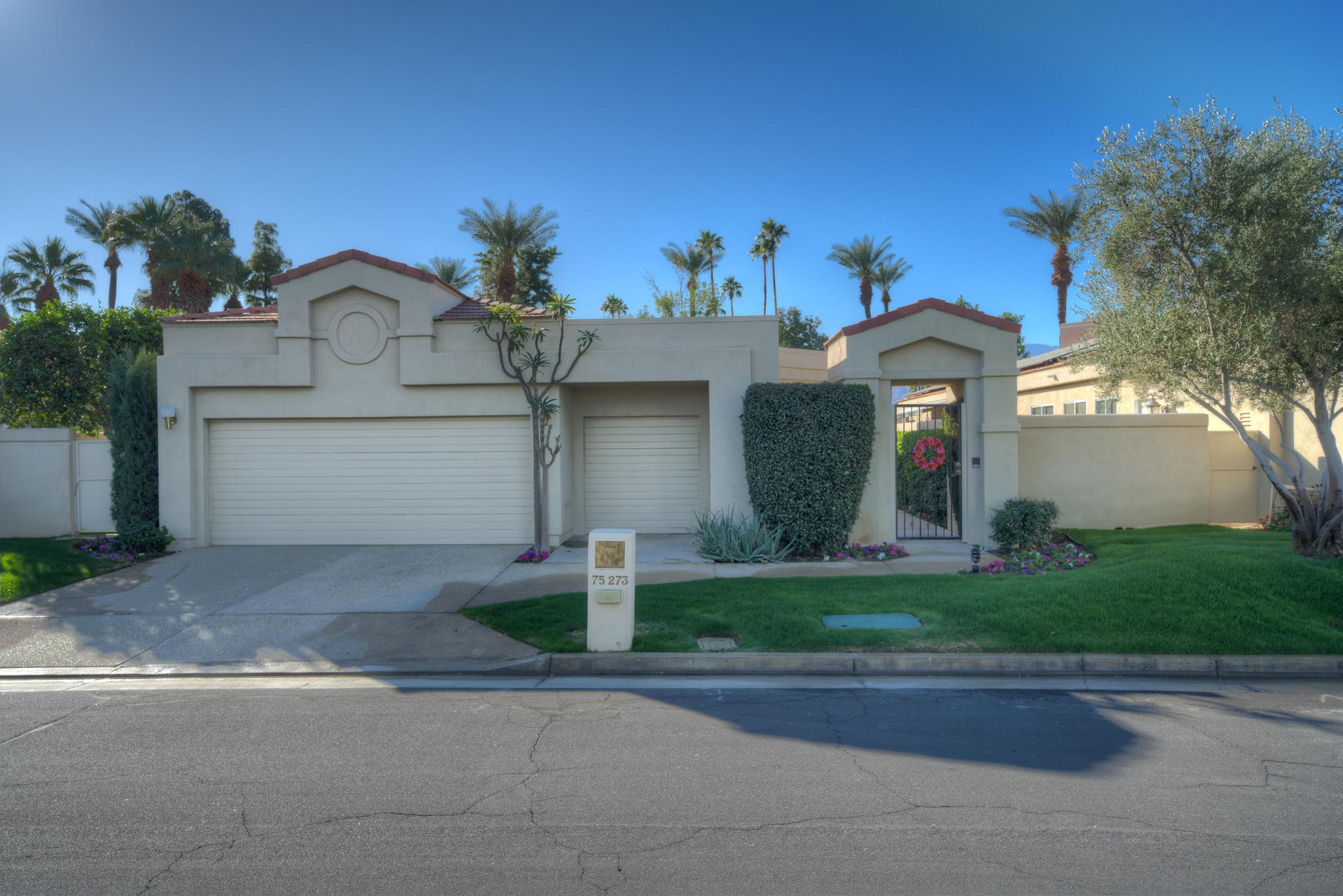 Photo of 75273 Spyglass Drive, Indian Wells, CA 92210