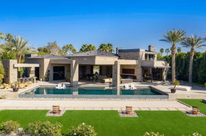 Property for sale at 52295 Meriwether Way, La Quinta,  California 92253