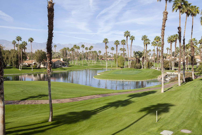 Photo of 38205 Crocus Lane, Palm Desert, CA 92211