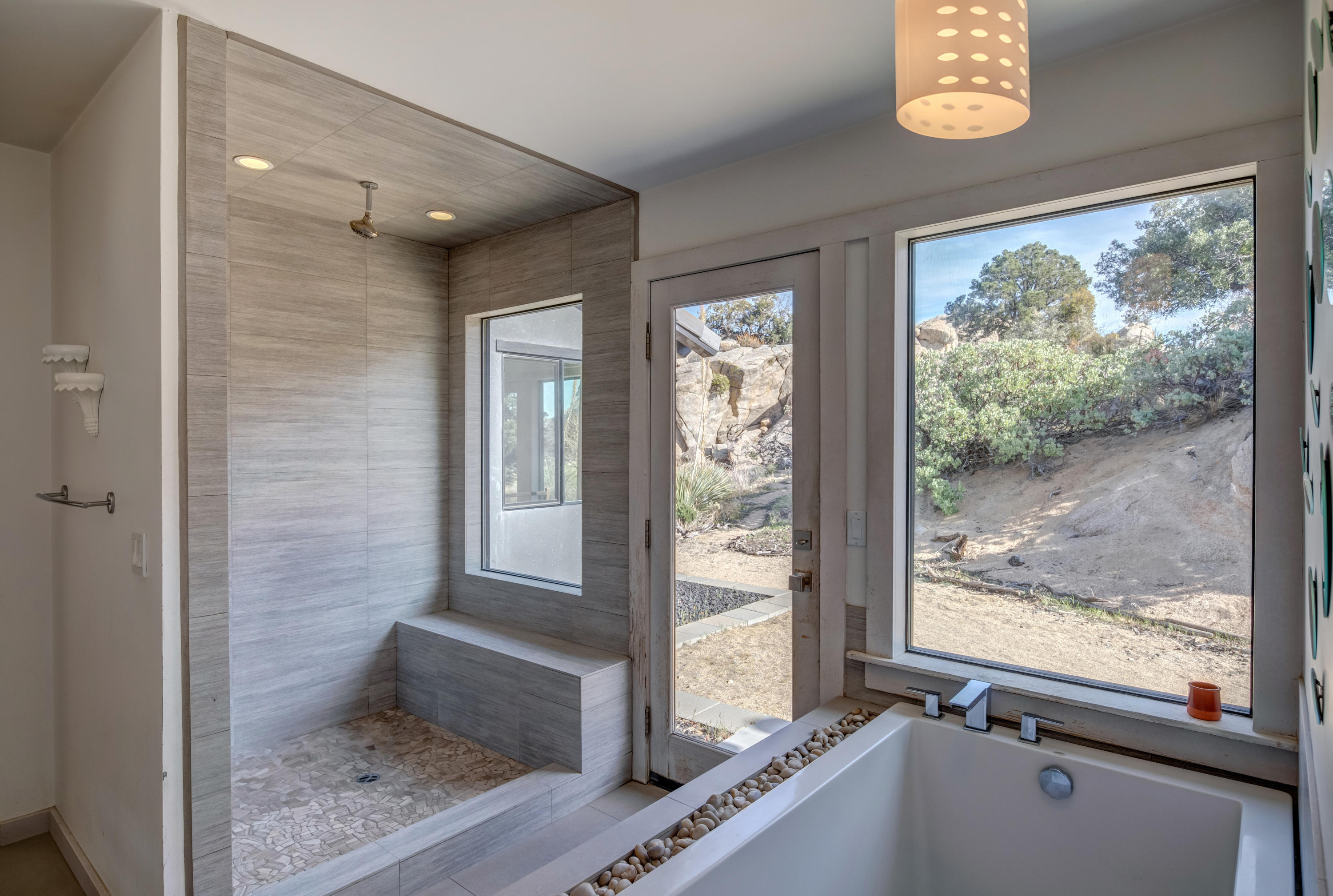 70441 Hanging Rock Lane, Mountain Center, California 92561, 3 Bedrooms Bedrooms, ,4 BathroomsBathrooms,Residential,For Sale,70441 Hanging Rock Lane,219035948