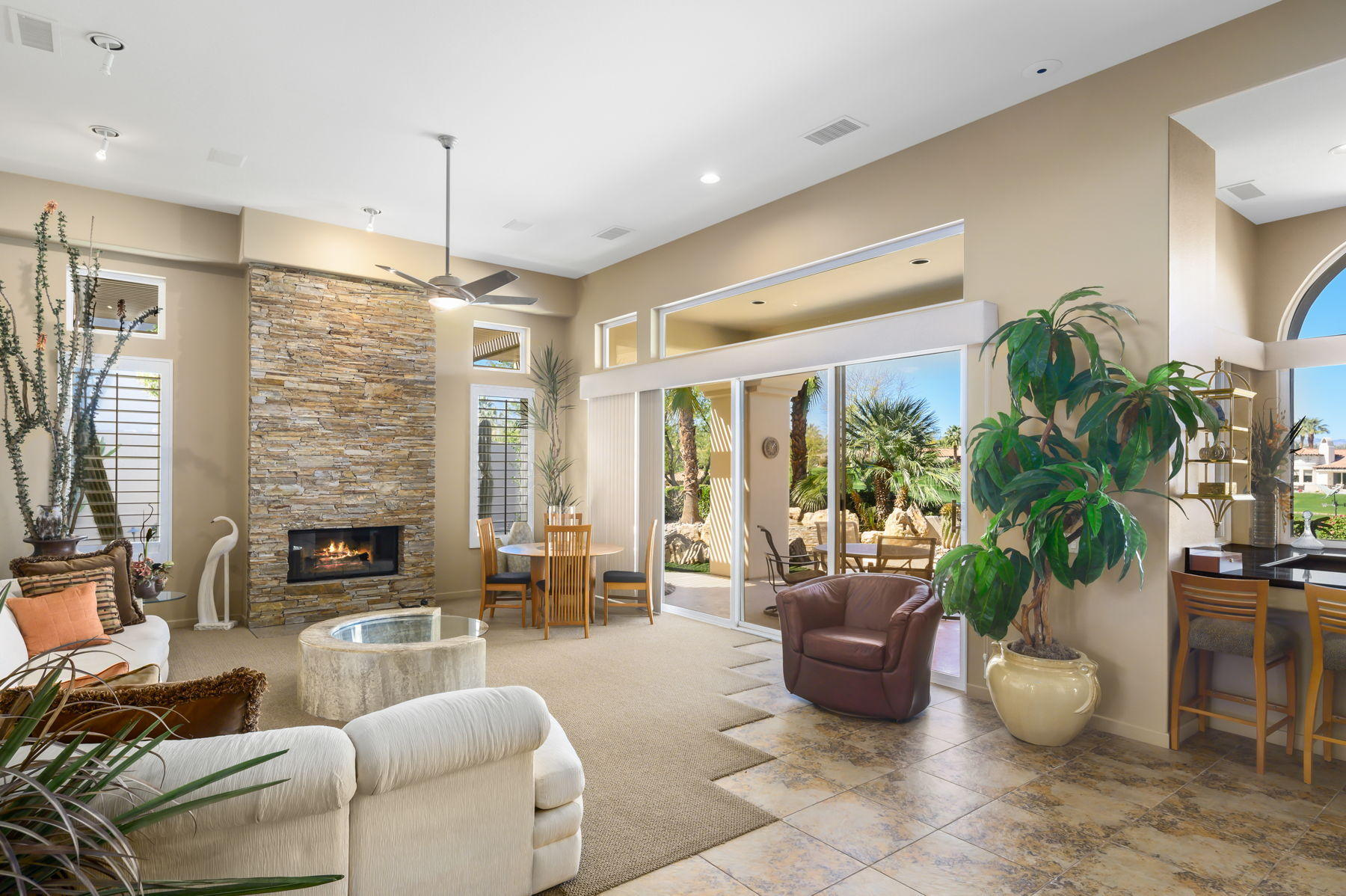 Photo of 792 Mission Creek Drive, Palm Desert, CA 92211