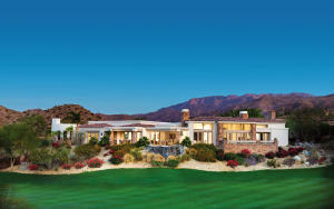 Property for sale at 361 Metate Place Place, Palm Desert,  California 92260