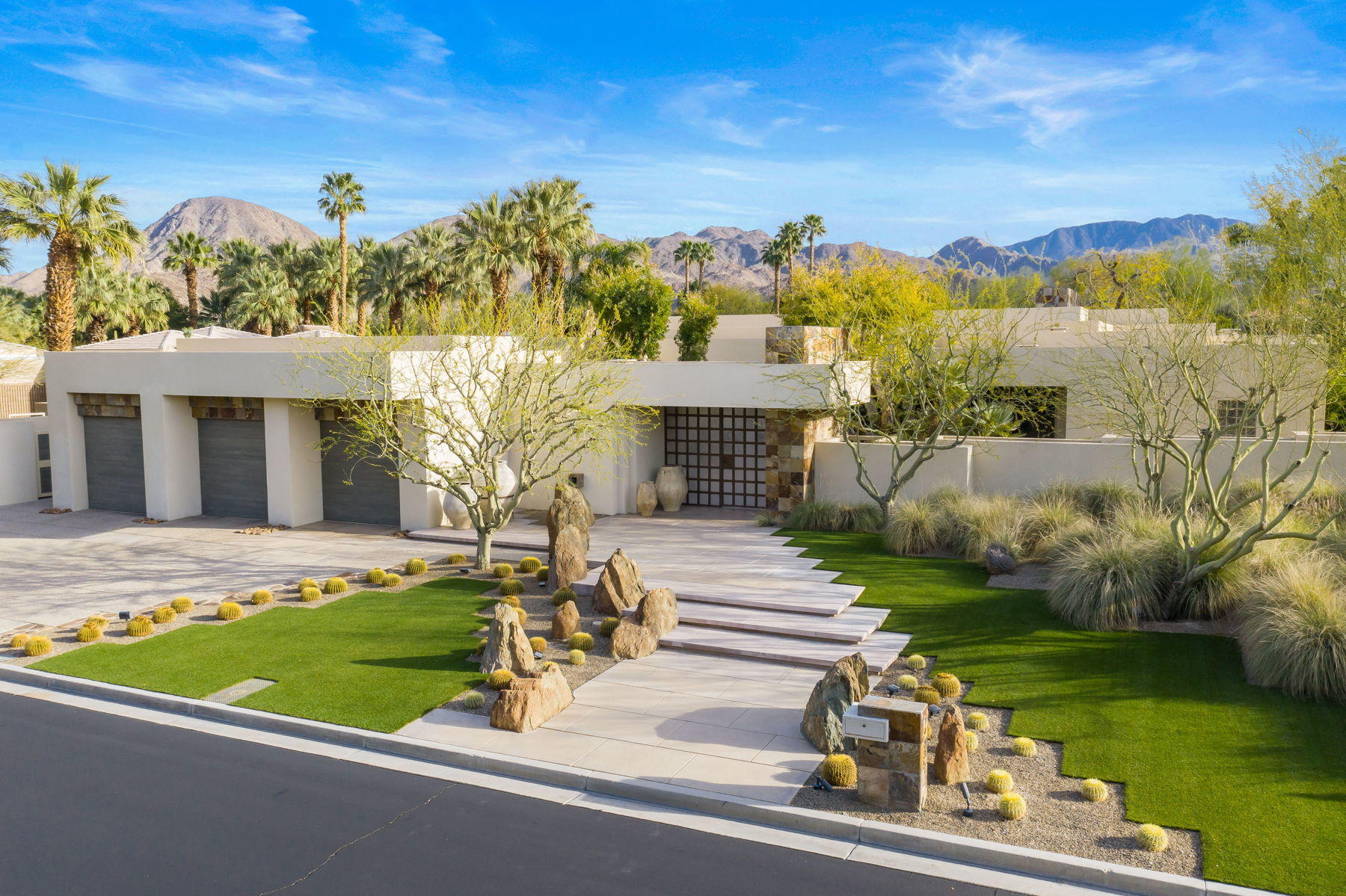Photo of 74235 Quail Lakes Drive, Indian Wells, CA 92210