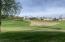 371 Desert Falls Drive E, Palm Desert, CA 92211