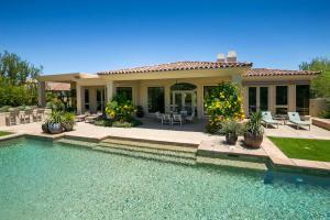 Property for sale at 73831 Desert Garden Trail, Palm Desert,  California 92260