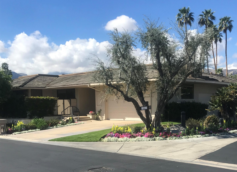 14 Colgate Drive, Rancho Mirage, California 92270, 3 Bedrooms Bedrooms, ,3 BathroomsBathrooms,Residential,For Sale,14 Colgate Drive,219040660