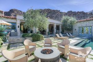 Property for sale at 78658 Peerless Place, La Quinta,  California 92253
