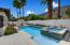 371 S Pablo Drive, Palm Springs, CA 92262