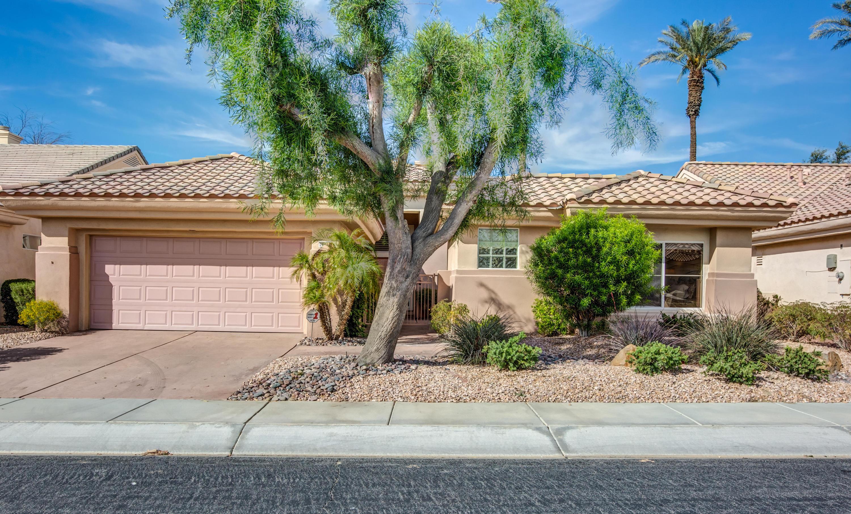 Photo of 78622 Links Drive, Palm Desert, CA 92211