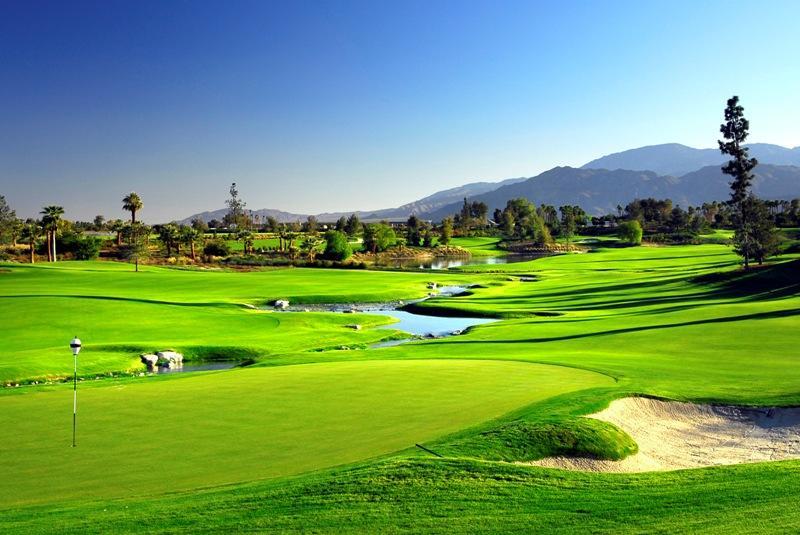 Photo of 52380 Ross Avenue, La Quinta, CA 92253