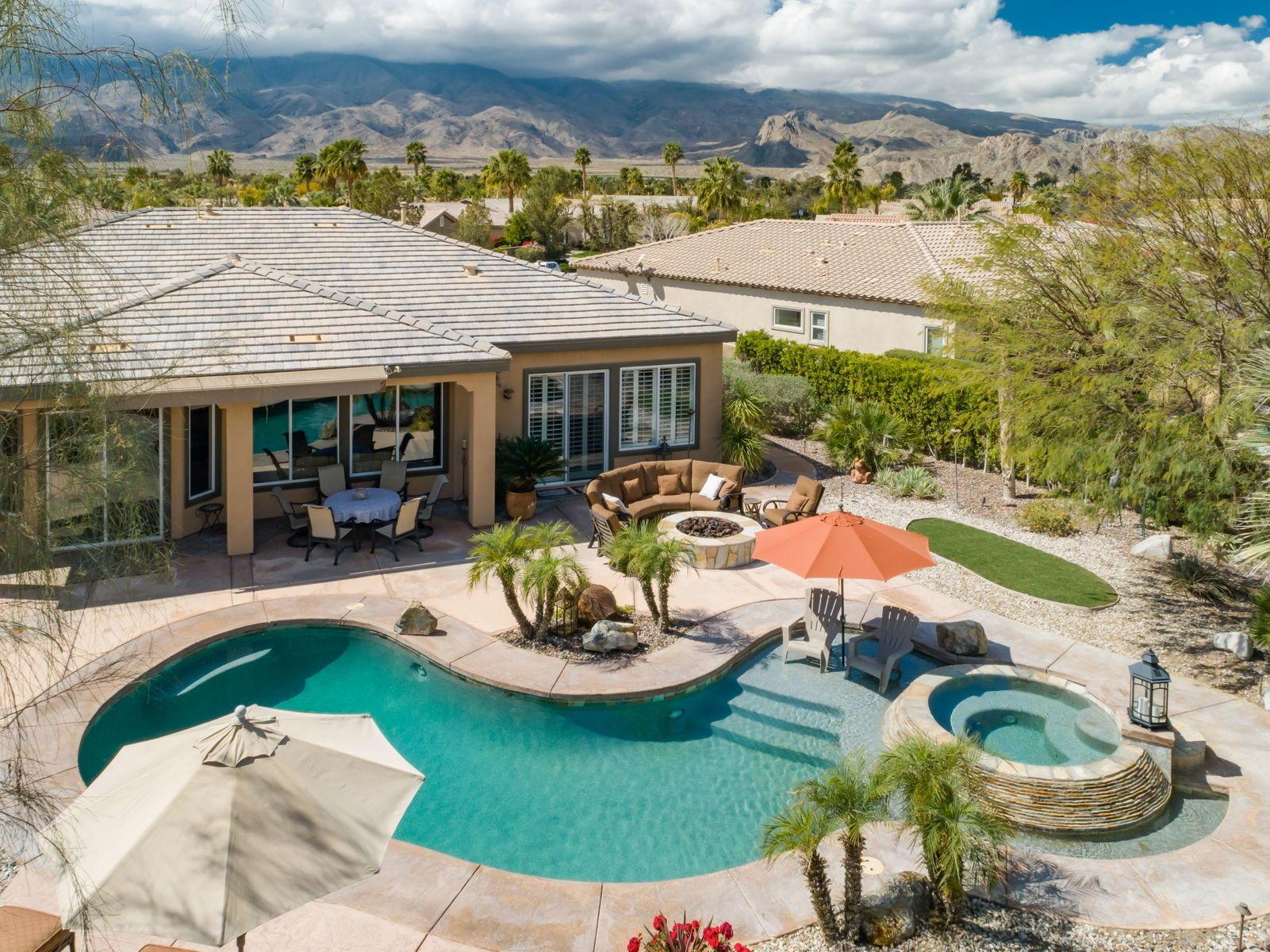 Photo of 81936 Daniel Drive, La Quinta, CA 92253