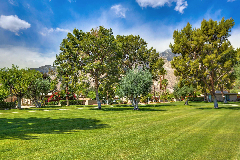 1749 E Sandalwood Drive, Palm Springs, California 92262, 2 Bedrooms Bedrooms, ,2 BathroomsBathrooms,Residential,For Sale,1749 E Sandalwood Drive,219040663