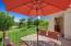 282 Vista Royale Circle W, Palm Desert, CA 92211