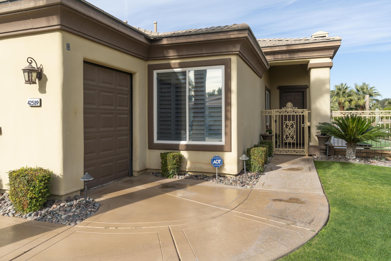 42589 Bellagio Drive, Bermuda Dunes, California 92203, 3 Bedrooms Bedrooms, ,3 BathroomsBathrooms,Residential,For Sale,42589 Bellagio Drive,219040779