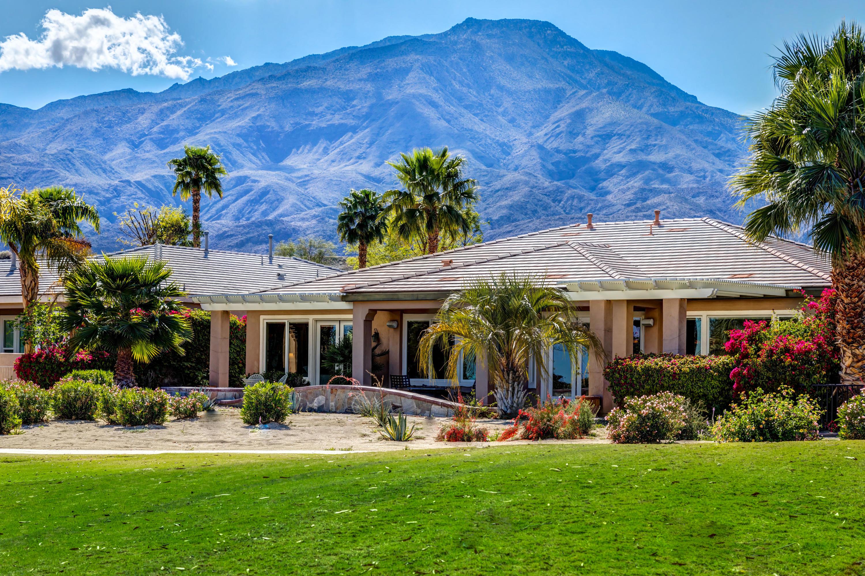 Photo of 60500 Living Stone Drive, La Quinta, CA 92253