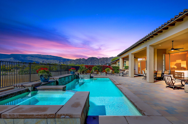 Photo of 81495 Thunder Gulch Way, La Quinta, CA 92253