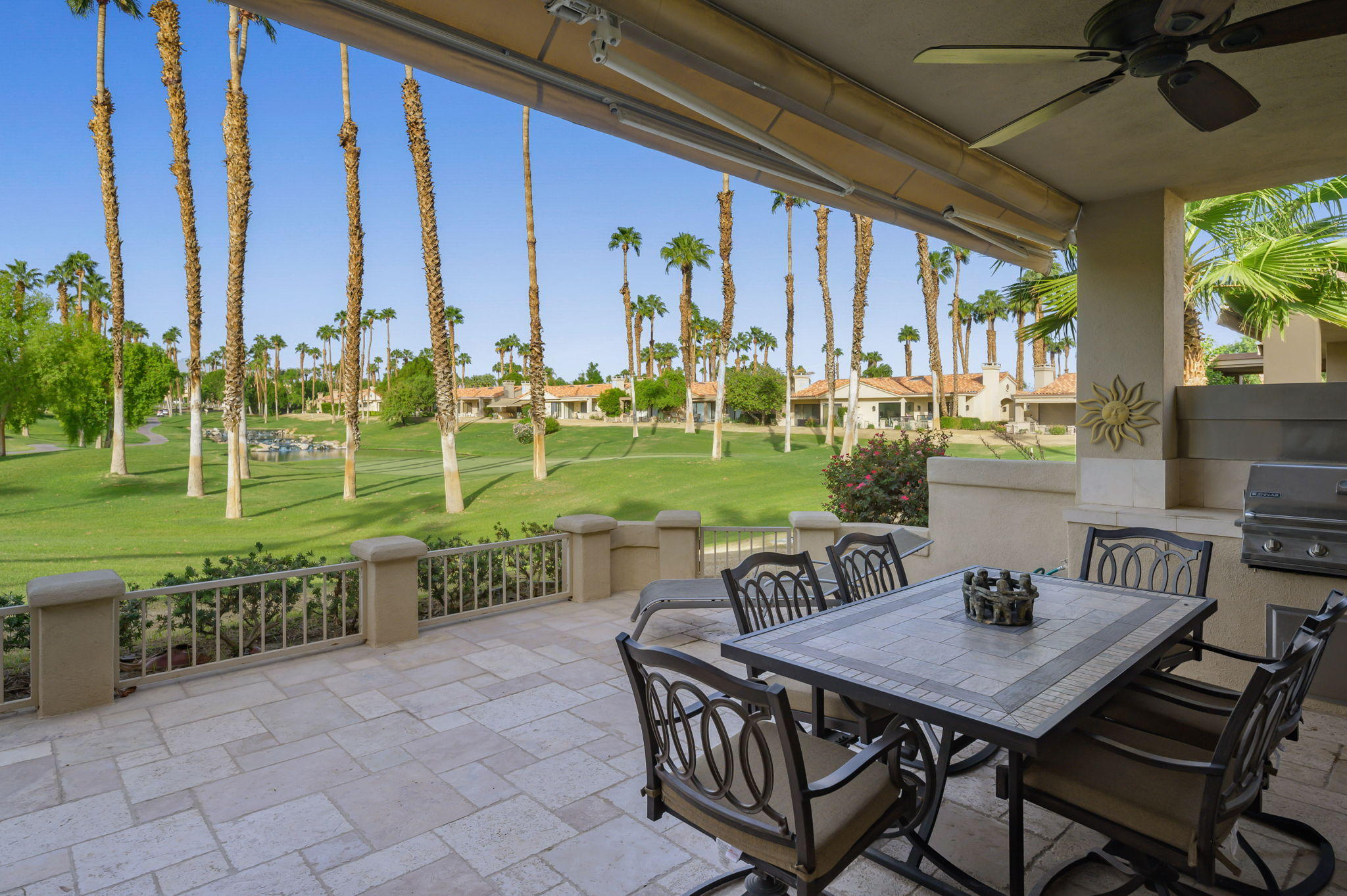Photo of 76657 Pansy Circle, Palm Desert, CA 92211