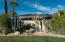 72 Columbia Drive, Rancho Mirage, CA 92270