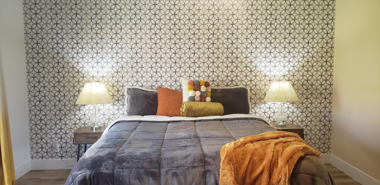 79376 Montego Bay Drive, Bermuda Dunes, California 92203, 2 Bedrooms Bedrooms, ,3 BathroomsBathrooms,Residential,For Sale,79376 Montego Bay Drive,219040531