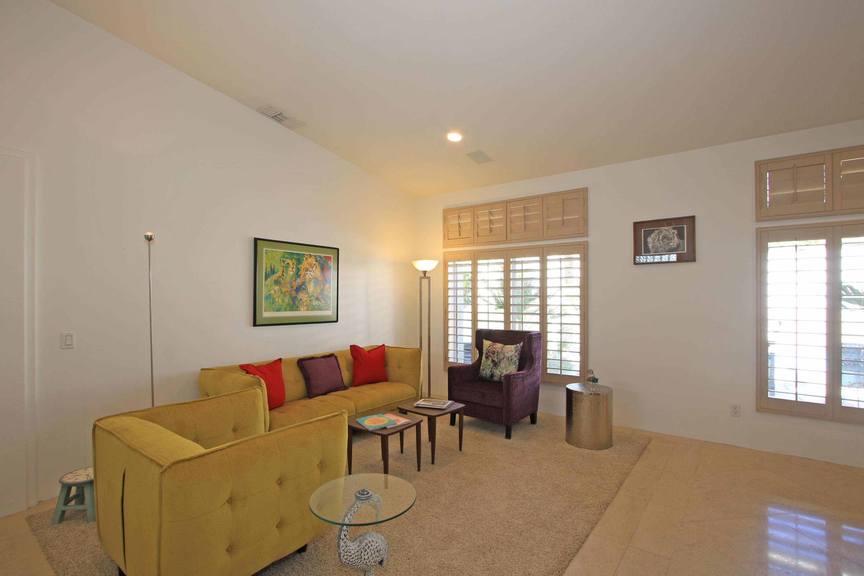 53 Sutton Place E, Palm Desert, California 92211, 5 Bedrooms Bedrooms, ,4 BathroomsBathrooms,Residential,For Sale,53 Sutton Place E,219040863