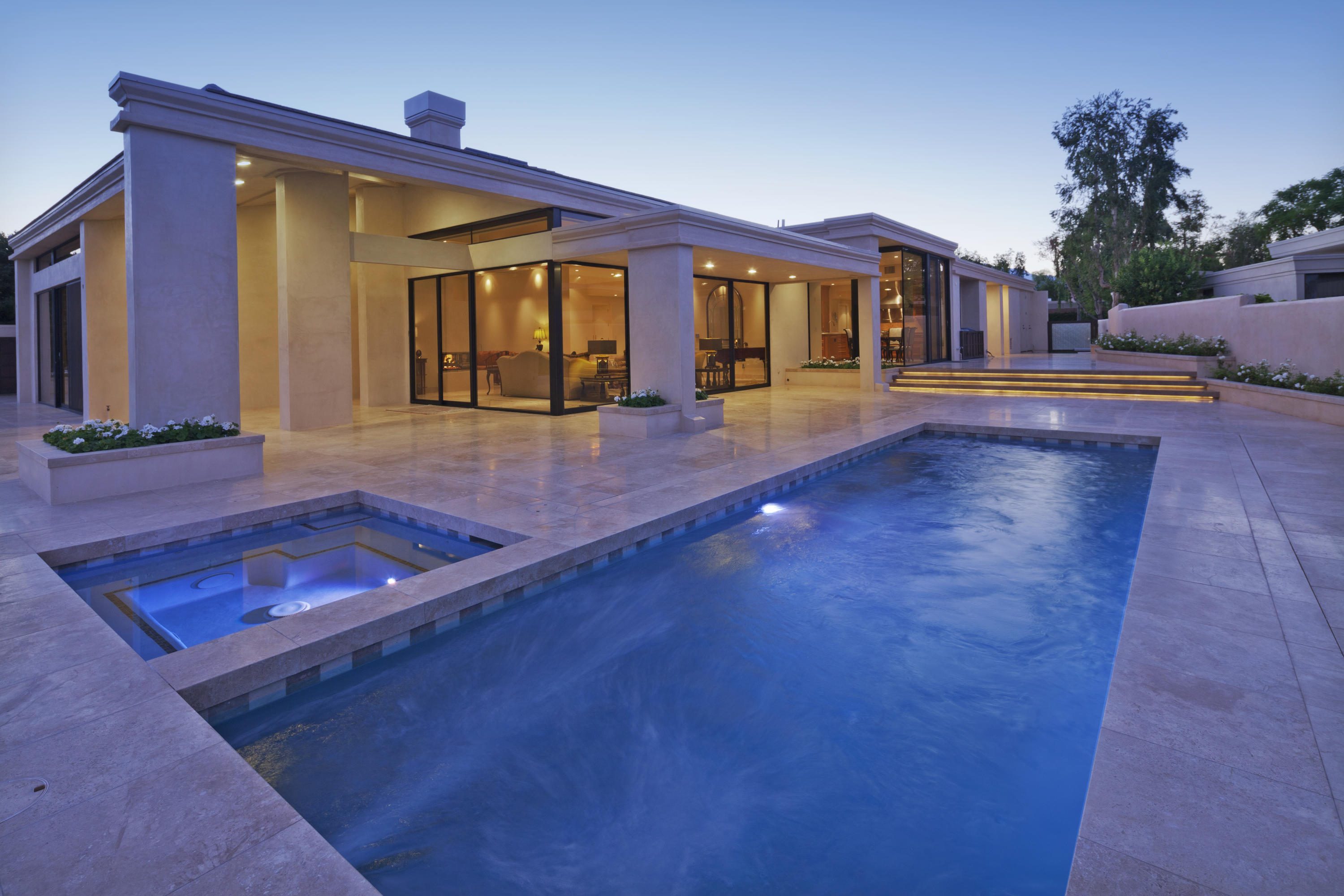 Photo of 74621 Palo Verde Drive, Indian Wells, CA 92210