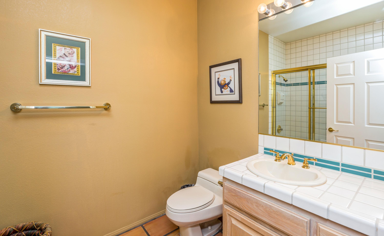 43161 Port Maria Road, Bermuda Dunes, California 92203, 3 Bedrooms Bedrooms, ,4 BathroomsBathrooms,Residential,For Sale,43161 Port Maria Road,219040631