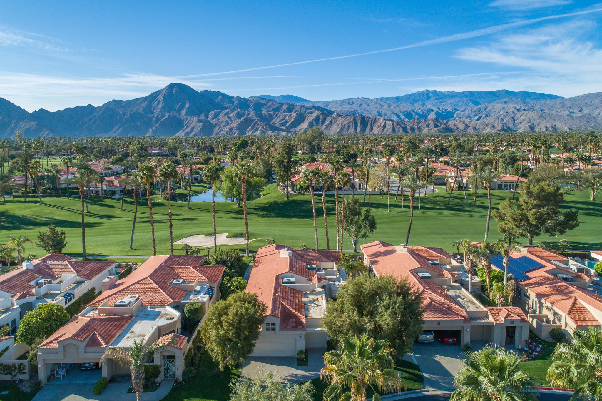 75337 Spyglass Drive, Indian Wells, California 92210, 3 Bedrooms Bedrooms, ,4 BathroomsBathrooms,Residential,For Sale,75337 Spyglass Drive,219041422