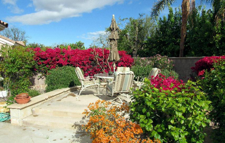 Photo of 78194 Rainbow Drive, Palm Desert, CA 92211