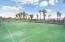 77782 Calypso Road, Palm Desert, CA 92211
