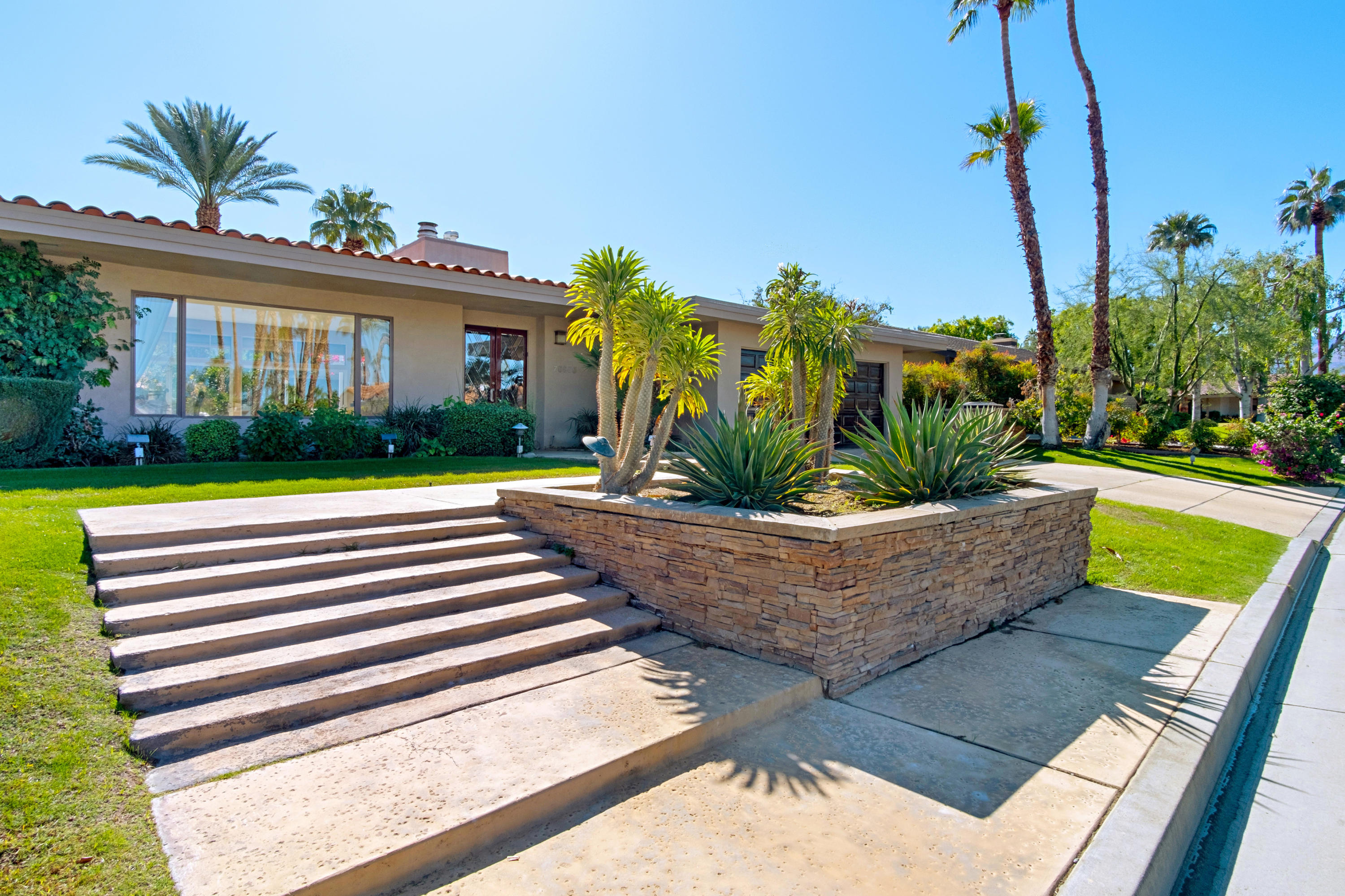 75555 Mary Lane, Indian Wells, California 92210, 3 Bedrooms Bedrooms, ,3 BathroomsBathrooms,Residential,For Sale,75555 Mary Lane,219041076