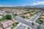 40744 Via Fonda, Palm Desert, CA 92260