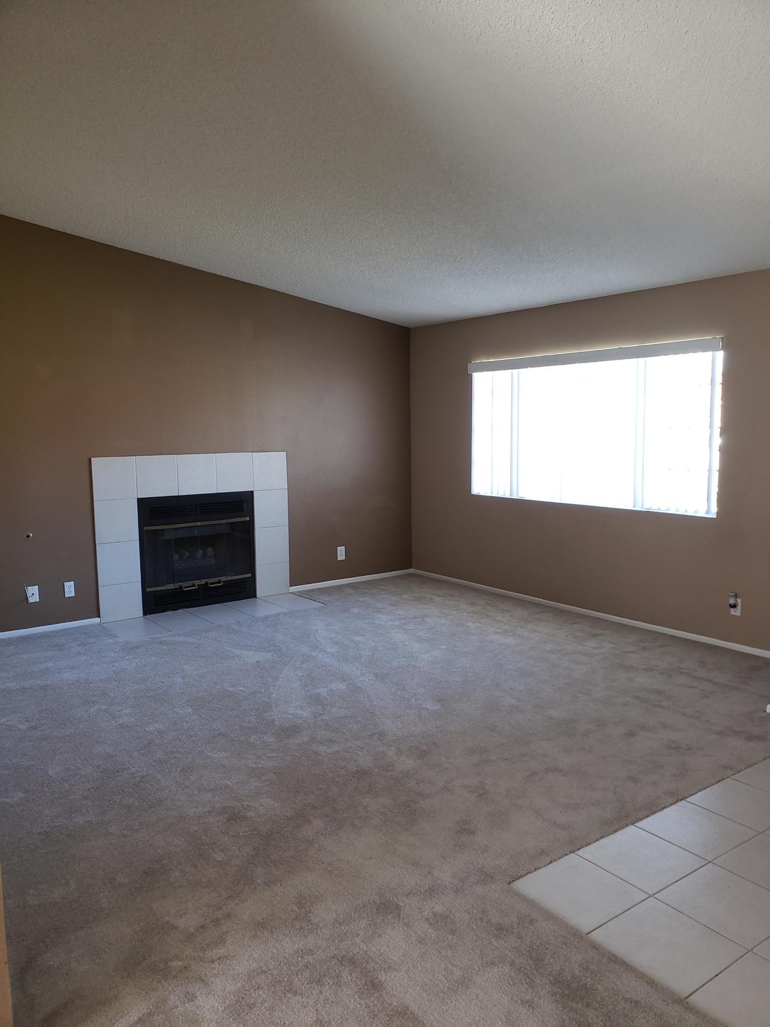 41800 Lima Hall Road, Bermuda Dunes, California 92203, 3 Bedrooms Bedrooms, ,2 BathroomsBathrooms,Residential,For Sale,41800 Lima Hall Road,219041086