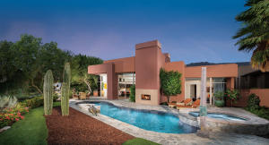 Property for sale at 196 Wikil Place, Palm Desert,  California 92260
