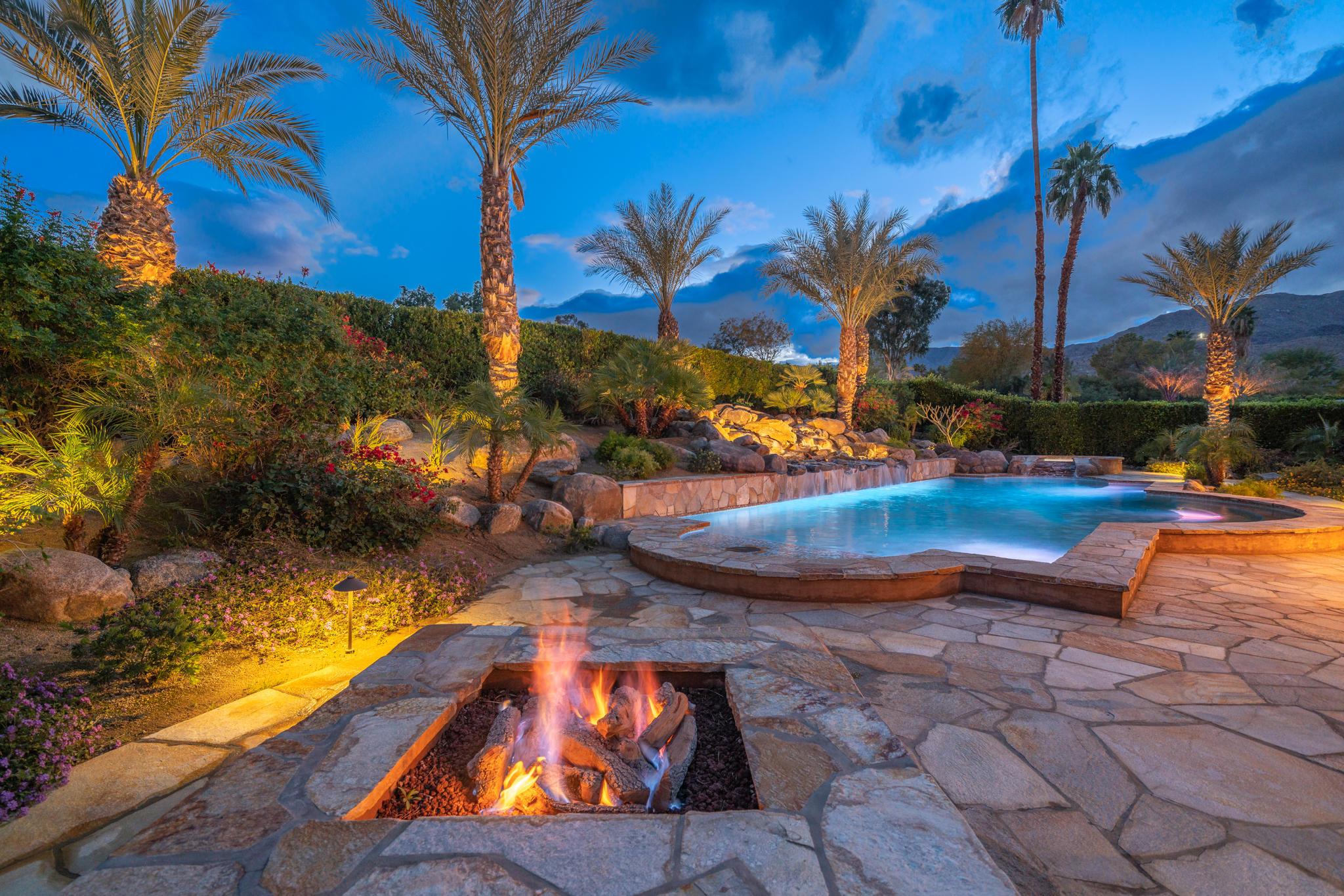 Photo of 72871 Tamarisk Street, Palm Desert, CA 92260